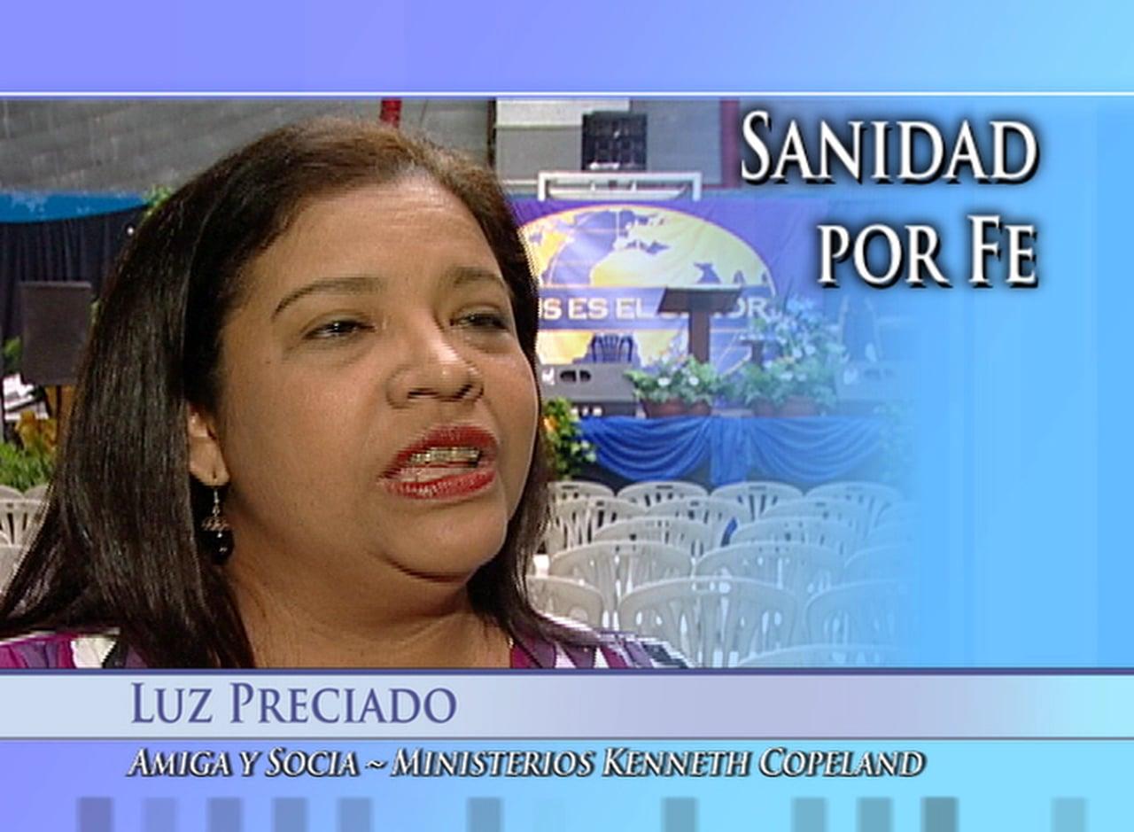 Luz Preciado – Vimeo thumbnail